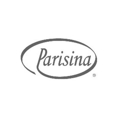 Parisina