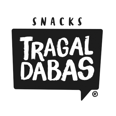Tragaldabas Snacks