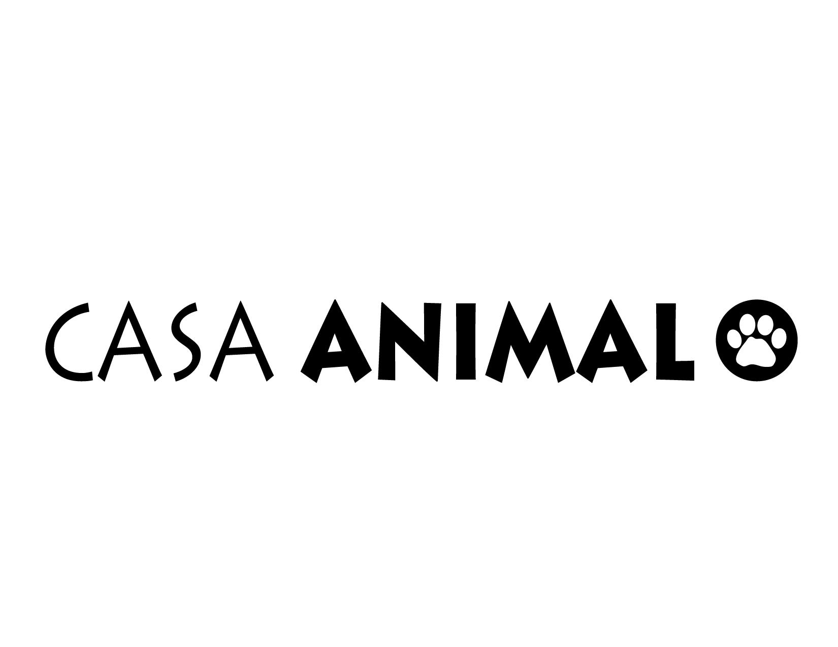 Casa Animal
