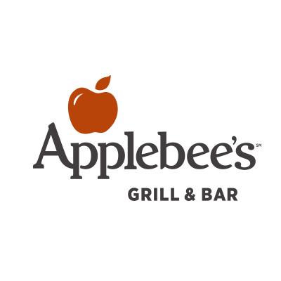 Appelbees