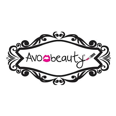 Avo Beauty