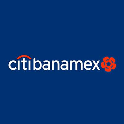 City Banamex