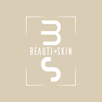 Beauti Skin Laser