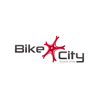 Bike City Specialized