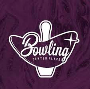Bowling Center Place