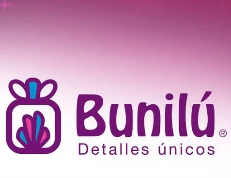 Bunilu