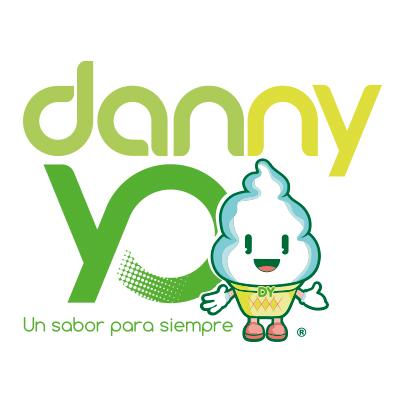 Danny yo