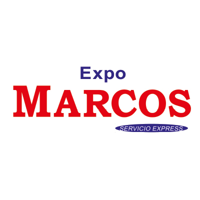Expo Marcos