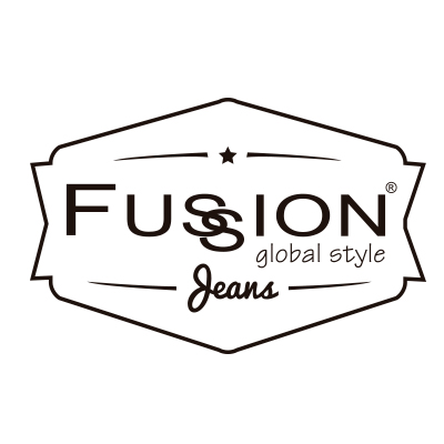 Fussion Jeans