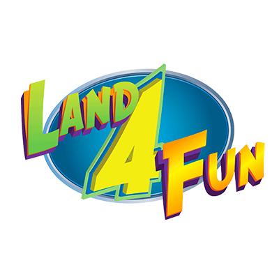 Land 4 Fun