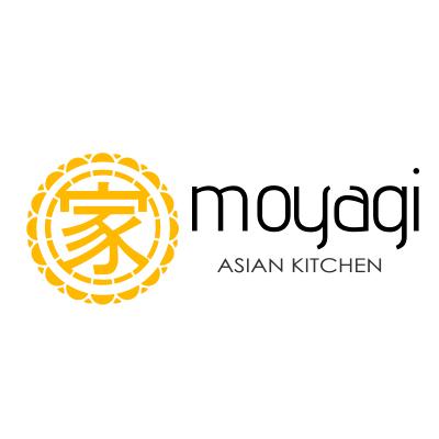 Moyagi