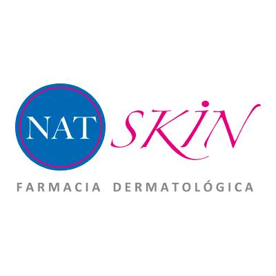 Natskin dermatológica