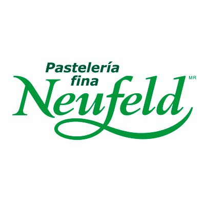 Pastelería Neufeld