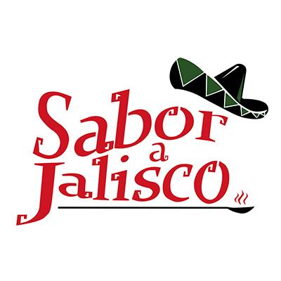 Sabor a Jalisco