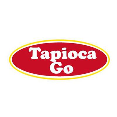 Tapioca Go