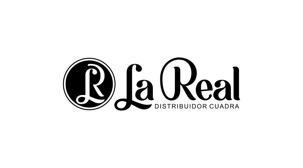La Real